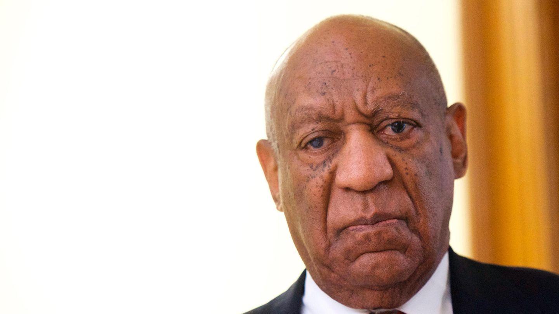 Bill Cosby könnte einer Haftstrafe entgehen