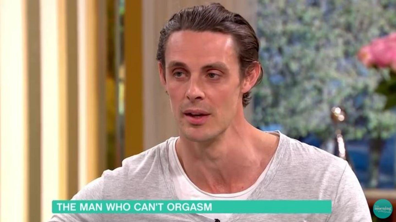 ejakulation und orgasmus wahrend des geschlechtsverkehrs