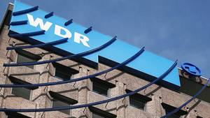WDR (Westdeutscher Rundfunk)