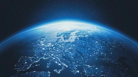 Appell der Umweltschützer: Erdüberlastungstag 2021: Deutschlands Ressourcen sind schon aufgebraucht