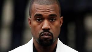 Kanye West verstört immer wieder mit wirren Aussagen