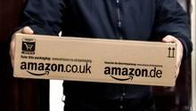 Neuseeland führt Amazon-Steuer ein