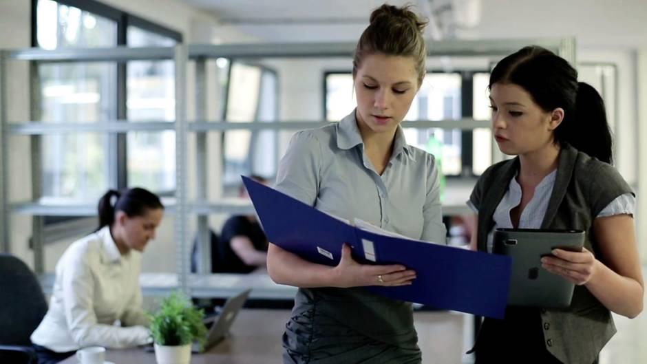 Tipps zur Konzentration: Diese 10 Dinge lassen Sie fokussierter arbeiten