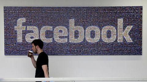 Gehalt bei Facebook, Amazon und Co.