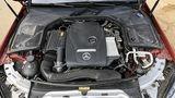 Mercedes C 200 L China - 184 PS sind nicht viel für das lange Chinamodell