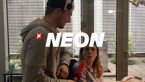 Flachwitz-Freitag: Wie nennt man einen Ritter ohne Helm?