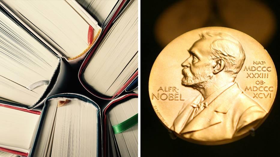 Literaturnobelpreis 2018 fällt aus