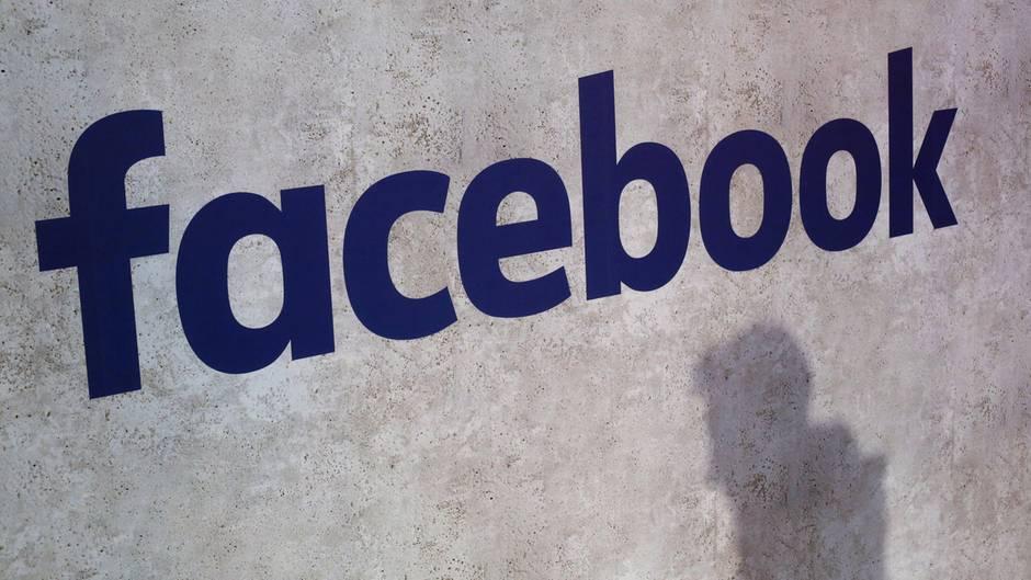 Facebook fördert Vernetzung von Terroristen