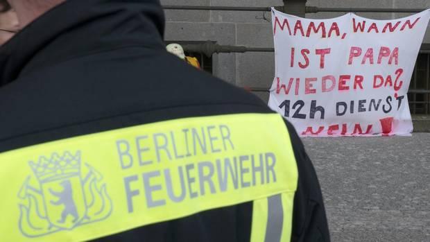 feuerwehr berlin