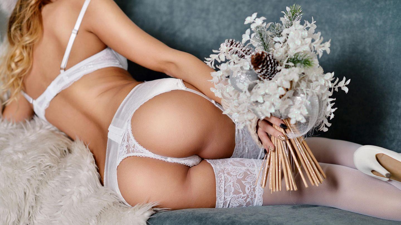 """Bildband """"Beautiful Butts"""": Darf's ein bisschen mehr sein?"""