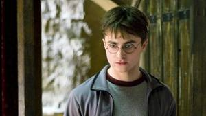 Harry Potter im Film