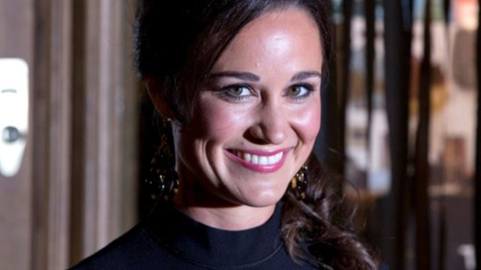 Kates Schwester: Pippa Middleton: So heißt ihr Baby