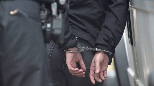 Symbolfoto für Kriminalstatistik