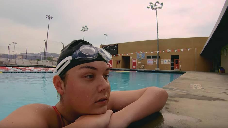 Berührende Dove-Kampagne: Heftiges Mobbing in der Schule: Mädchen erzählt seine traurige Geschichte