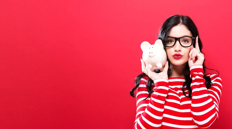 Rente: Wann muss man anfangen, für die Rente zu sparen?