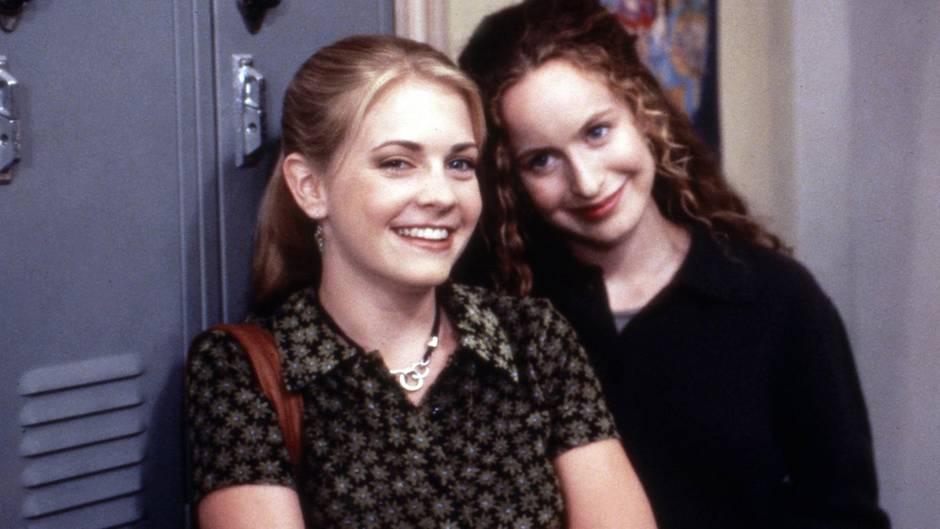 """Serien-Revival: """"Sabrina - total verhext"""" kommt zurück - und so sieht die neue Darstellerin aus"""