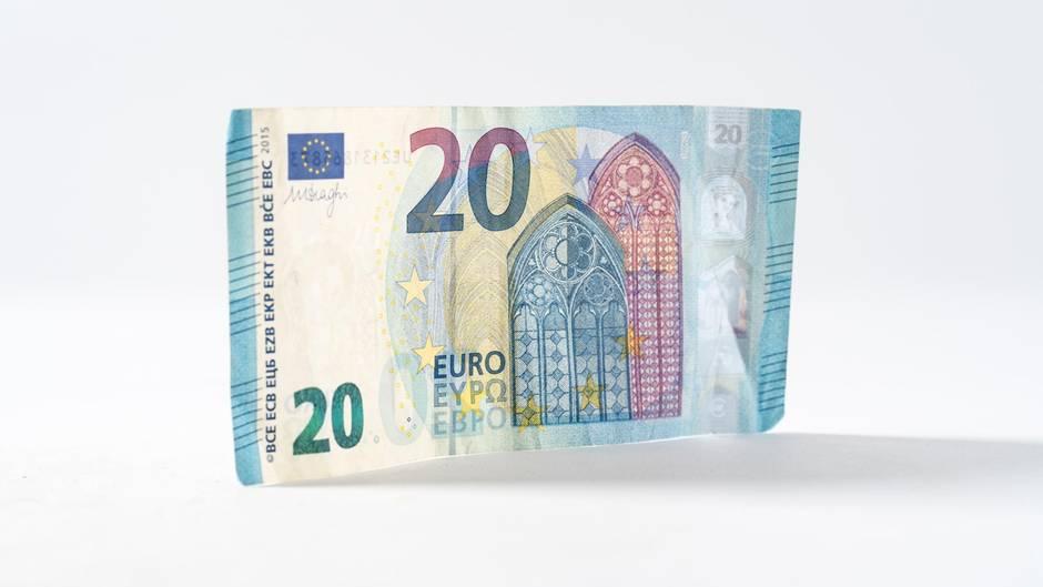 """Geldanlagen: Indexfonds, Aktien und """"Social Trading"""" – so geht Geld anlegen"""