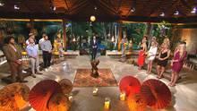 """TV-Kritik zum Show-Auftakt von """"Bachelor in Paradise"""" bei RTL"""