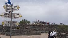 Golanhöhen
