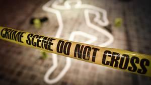 Mann wollte Killer engagieren, um Nachbarn töten zu lassen - und heuerte einen FBI-Agenten an