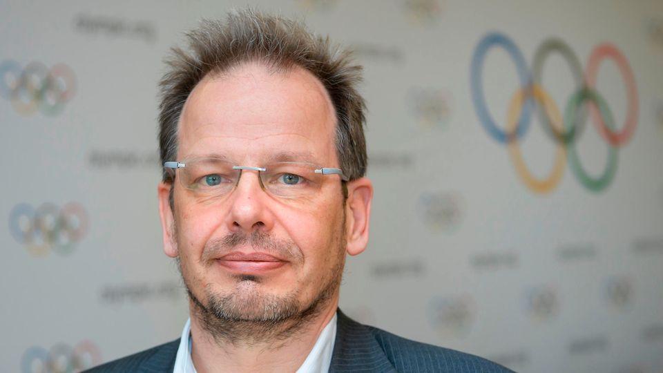 """""""Unerwünschte Person"""": ARD-Dopingexperte Seppelt erhält kein Visum für WM in Russland"""