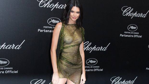 Kim Kardashian Designer Dresses