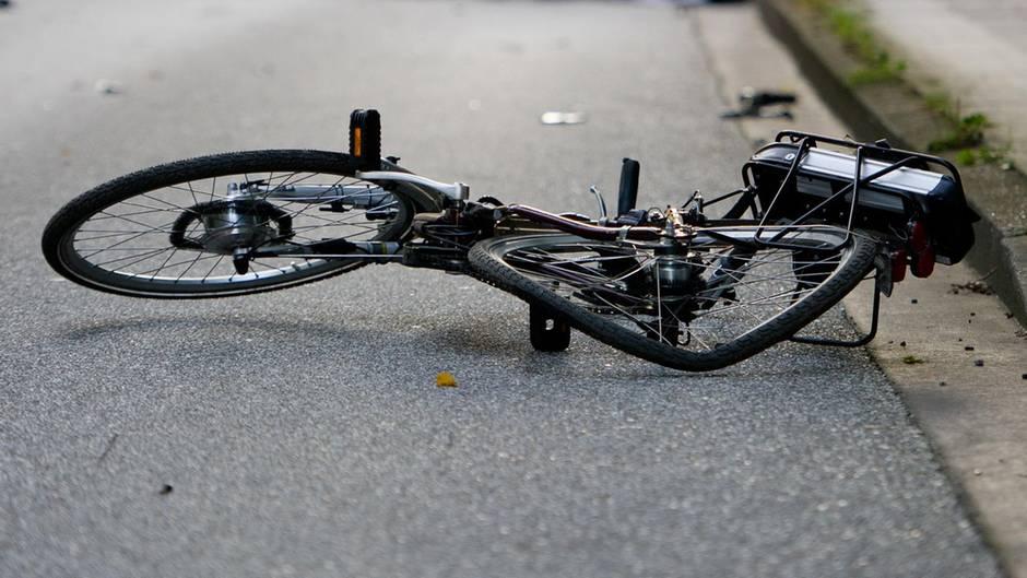 nachrichten deutschland fahrrad