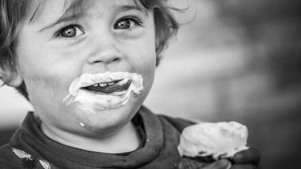 Mehr Fotos von bjoern-martensen in der VIEW Fotocommunity.