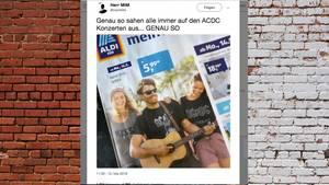 ALDI-Süd Katalog