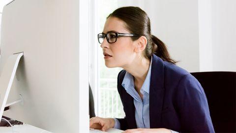 Zum Start im neuen Job fühlen sich viele Mitarbeiter allein gelassen
