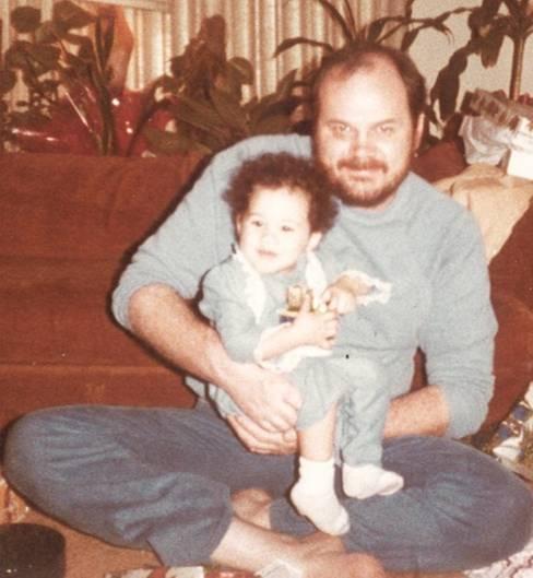 Meghan Markle Feiert Geburtstag: So Süß War Sie Als