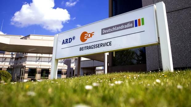 Rundfunkbeitrag: Ist die GEZ verfassungswidrig?