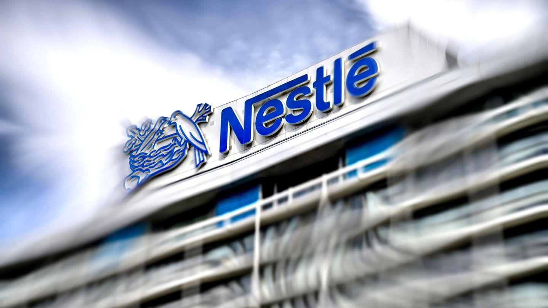 Nestlé: Ärger um Vittel-Wasser in Frankreich