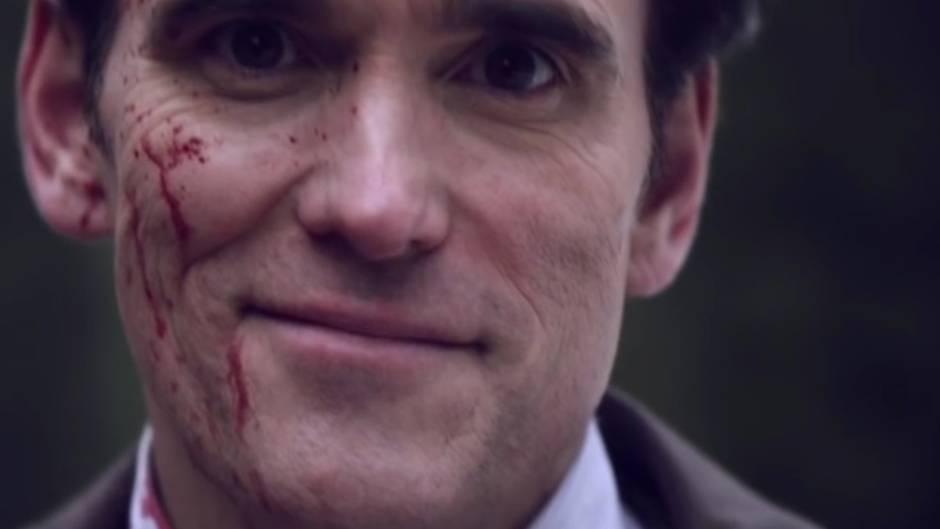 """Kinotrailer: """"The House That Jack Built"""": Dieser Film sorgt in Cannes für Zuschauerflucht"""