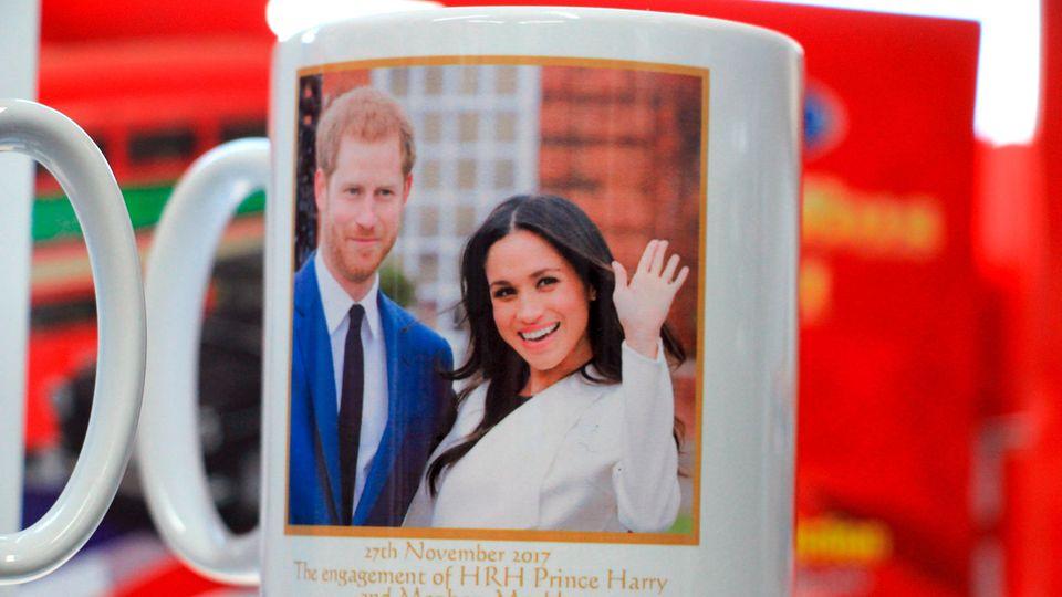 Die Royals, Teil 1: Massenmörder, Edelleute und ein Papstbezwinger: Der Aufstieg des britischen Königshauses
