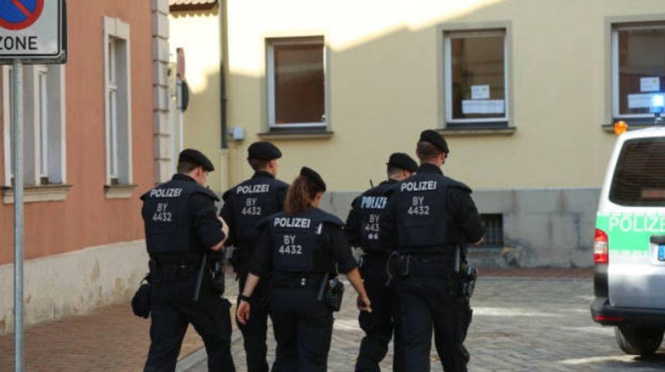 Was ändert sich durch das neue Polizeiaufgabengesetz? Die Antwort gibt's im Video.