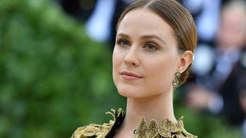 """2. Staffel von """"Westworld"""": Wie Evan Rachel Wood ihre Rolle hilft, mit dem eigenen Trauma umzugehen"""