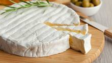 """""""Brieing"""": Wenn Frauen MDMA in Käse stecken"""