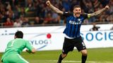 Mauro Icardi, Inter Mailand  Mauro Icardi, Torschützenkönig der Serie A, darf nicht mit zur WM, weil die Konkurrenz einfach zu hart ist: Lionel Messi, Gonzalo Higuain, Paulo Dybala, Sergio Agüero. Nicht gerade die schlechtesten Angreifer.
