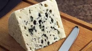 Rückrufe und Produktwarnungen - Roquefort Käse
