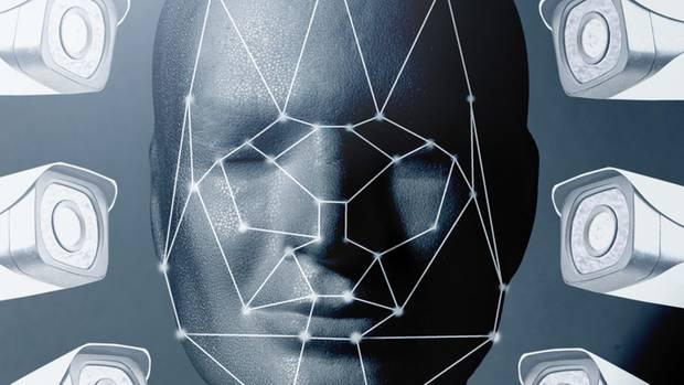US-Polizei nutzt Gesichtserkennungs-Software von Amazon