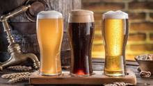 Stiftung Warentest alkoholfreies Bier