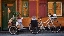 Rückrufe Ikea Fahrrad Sladda