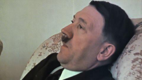 Adolf Hitler - Schädel und Gebiss zweifelsfrei identifiziert