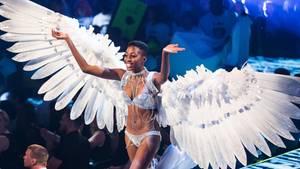 Germany's Next Topmodel: Das ist die GNTM-Gewinnerin