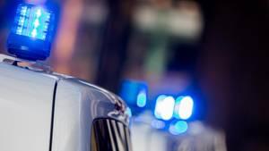 Polizei Blaulicht Nachrichten