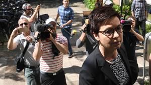 Bremer Bamf-Skandal: Bundespolizei soll sich in Asyl-Affäre einschalten