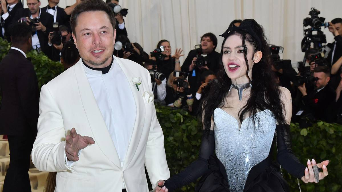 Tesla-Probleme-Elon-Musk-an-den-Grenzen-seines-goldenen-H-ndchens