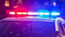 In Nashville ist ein Kleinkind unter tragischen Umständen gestorben