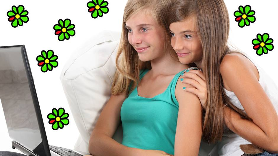 opinion. best new free dating sites 2015 matches matching firmly convinced, that